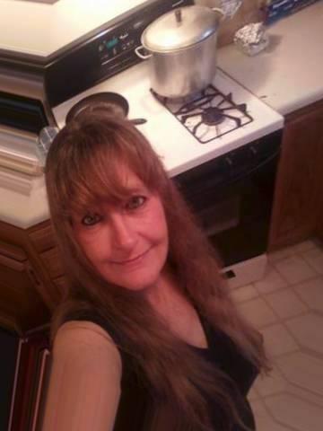 single woman in Aiken, South Carolina