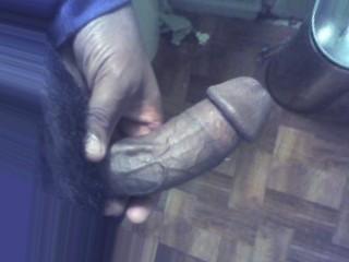 Men Find Sex Hookups in Ocean Springs, Mississippi