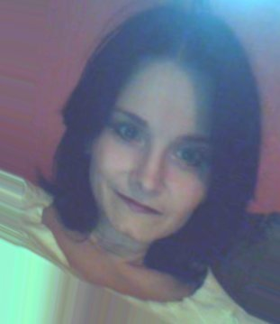 Men Are Waiting For Ladies On Adult Dating Site in Tacoma, Washington