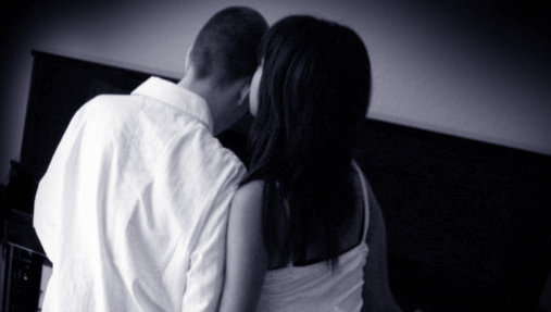 Men Are Waiting For Ladies On Adult Dating Site in Waterloo, New York