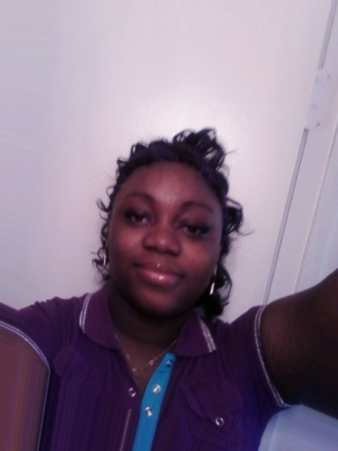 Men Are Waiting For Ladies On Adult Dating Site in Houma, Louisiana