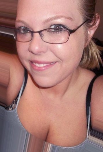 Men Are Waiting For Ladies On Adult Dating Site in Mesa, Arizona