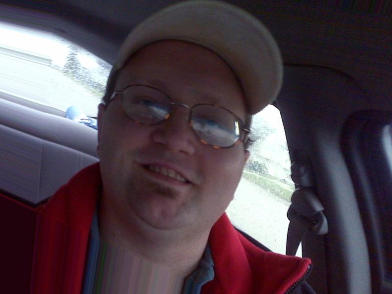 Men Find Sex Hookups in Owensboro, Kentucky