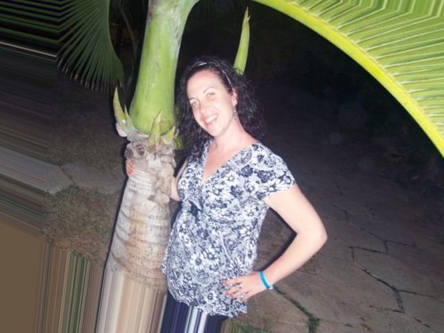 Men Are Waiting For Ladies On Adult Dating Site in Hendersonville, North Carolina