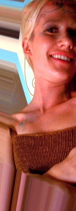 Hot Lesbians Seek Sex Hookups in Lafayette, Louisiana