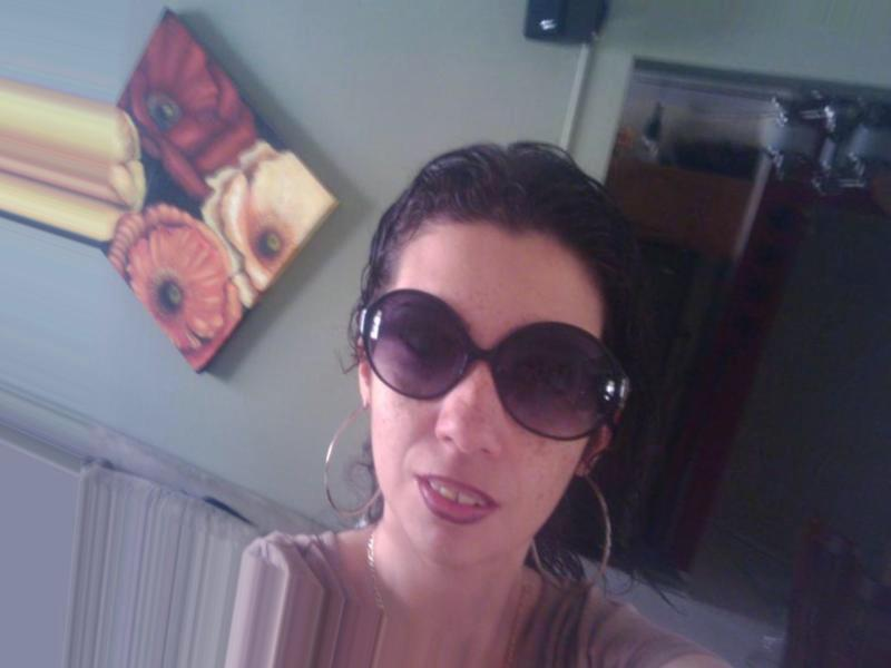 Men Are Waiting For Ladies On Adult Dating Site in Appleton, Wisconsin