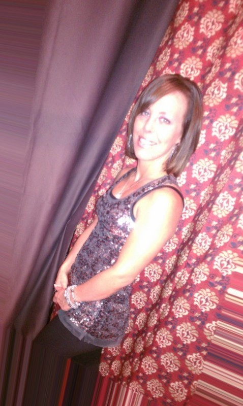 Men Are Waiting For Ladies On Adult Dating Site in Jackson, Tennessee