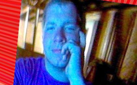 Men Find Sex Hookups in Poughkeepsie, New York
