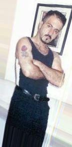 single man in Neptune City, New Jersey