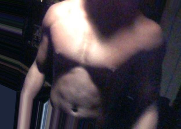 Men Find Sex Hookups in South Bend, Indiana