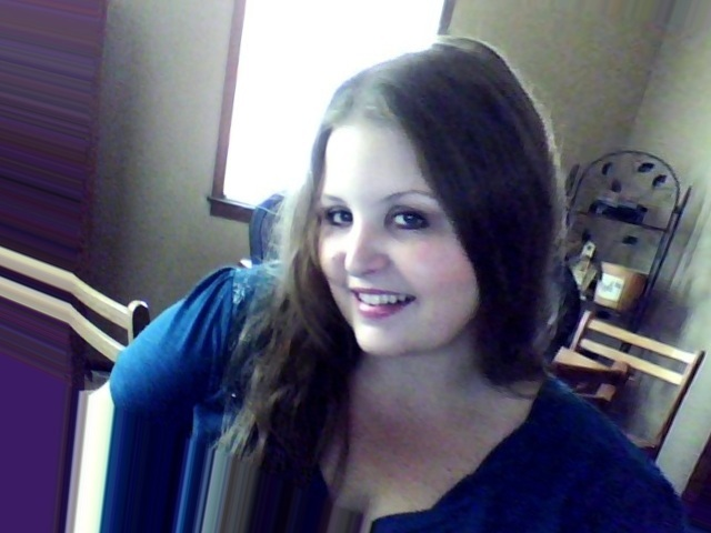 Men Are Waiting For Ladies On Adult Dating Site in Gaithersburg, Maryland