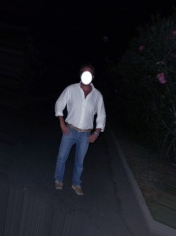 Men Find Sex Hookups in Bowling Green, Kentucky
