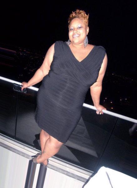 single woman in Perth, Western Australia
