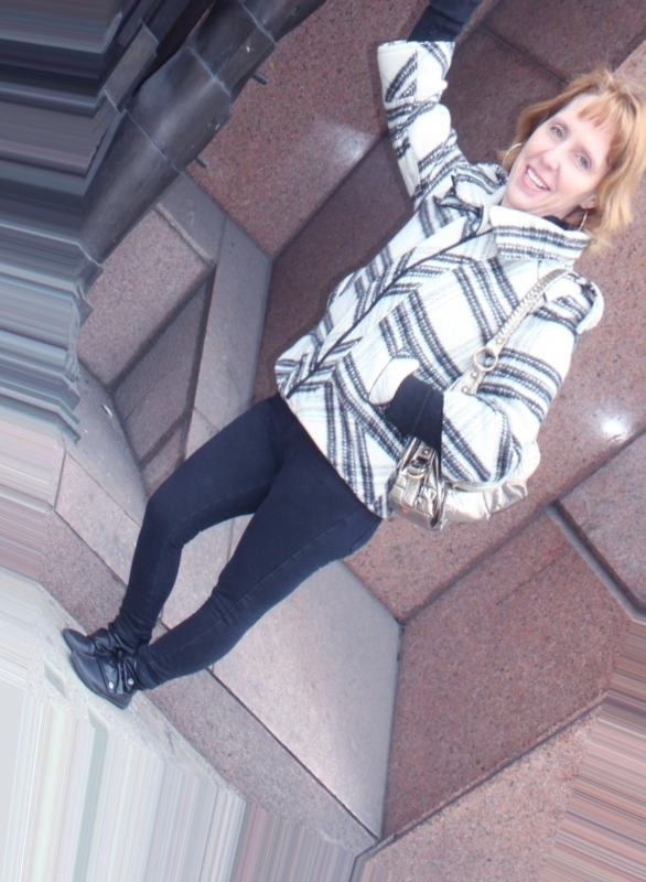 Men Are Waiting For Ladies On Adult Dating Site in Thibodaux, Louisiana