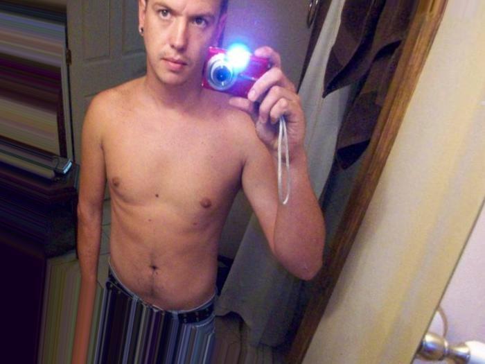 Men Find Sex Hookups in Sierra Vista, Arizona