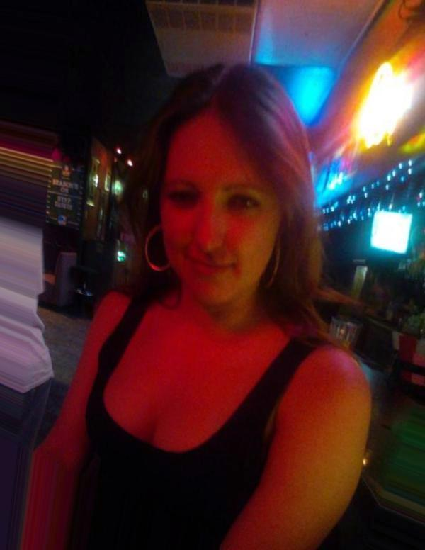 Men Are Waiting For Ladies On Adult Dating Site in Pineville, Louisiana